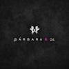 B Á R B A R A  &  Co.