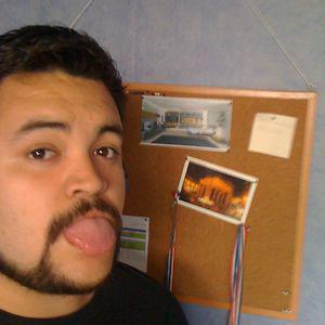 Profile picture for Richie