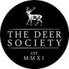 Deer Society
