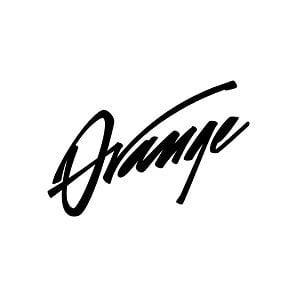 Profile picture for Orange Label