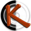 Kohler Productions