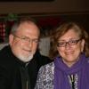 Fr. Stephen Lourie