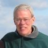 William Oberst