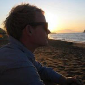 Profile picture for Tobias Sonne