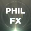 PhilFX