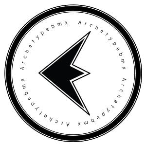 Profile picture for Archetype bmx