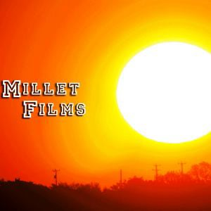 Profile picture for Millet Films