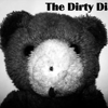 The Dirty Diary
