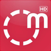 Moviement HD