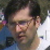 Marc Weidenbaum