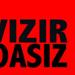 Vizir Oasiz