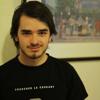 Vincent Beaubien
