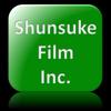 Shunsuke Teshima