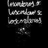 loscorderos.sc