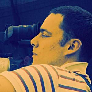 Profile picture for Turi Scandurra