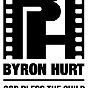 Profile picture for Byron Hurt