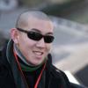 Liang Ge