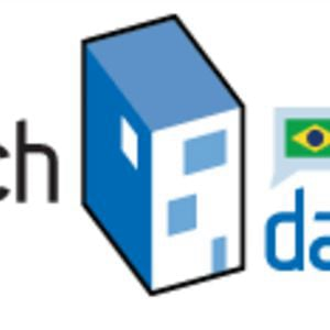 Profile picture for ArchDaily Brasil