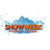 SNOWWEEK