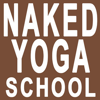 Naked Yoga School ℠