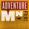AdventureMNFilms