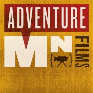 Profile picture for AdventureMNFilms