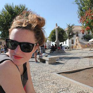 Profile picture for kateconnor