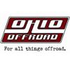 Ohio Offroad