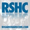 rosariohardcore.com
