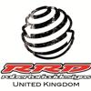 RRD United Kingdom