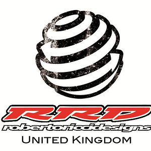Profile picture for RRD United Kingdom