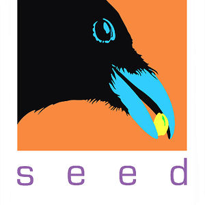 Profile picture for Seed Media Arts