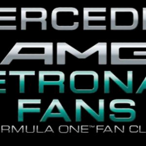 Mercedes Amg F1 Fans On Vimeo