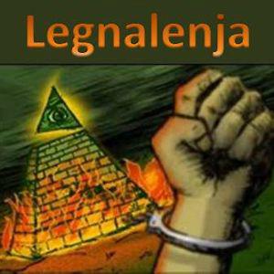 Profile picture for Legnalenja