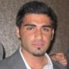 Chris Barsamian