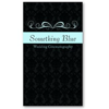 Something Blue Productions