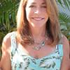 Julie Ziemelis