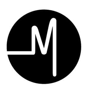 Profile picture for Melos Nova