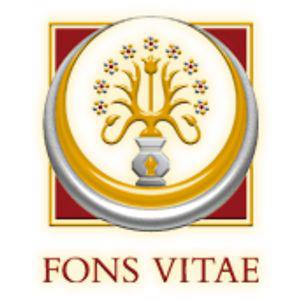 Profile picture for Fons Vitae Press