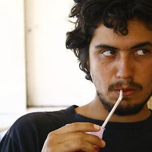 Profile picture for LuisFelipeRuiz