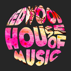 Profile picture for Redwood House of Music