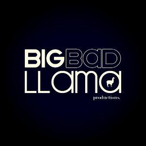 Profile picture for bigbadllama