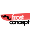 frost|concept