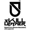 sKILLupper