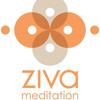 Ziva Meditation