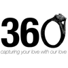 Weddings 360