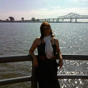 Profile picture for elisabeth La Motte