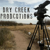 Dry Creek Productions
