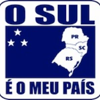 Meu Sul