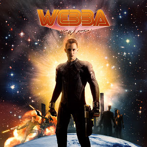 Profile picture for Webba